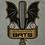 Thumbnail: Batman 'Gotham City' Baseball Team T-Shirt - Video Game Sports Team by Rev Level