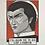 Thumbnail: Shenmue Lan Di 'Die Like A Warrior' T-Shirt - Sega Dreamcast Inspired Tee