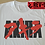 Thumbnail: Akira Logo Tee - アキラ Neo Tokyo Anime T-Shirt