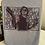 Thumbnail: Escape from New York T-Shirt Kurt Russell Snake John Caprpenter