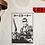 Thumbnail: Terminator 2 Japnese Dark Version T-Shirt Arnie schwarzenegger Tee by Rev-Level
