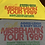 Thumbnail: Righteous Gemstones Misbehavin Tour T-Shirt Inspired by HBO Danny McBride Show