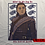 Thumbnail: Game of Thrones Arya Stark 'What do we say to the God of Death' T-Shirt GoT Tee