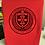 Thumbnail: Time Variance Authority TVA Emblem Loki T-Shirt Inspired by Marvel