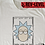 Thumbnail: Rick and Morty Japanese T-Shirt - Rick Sanchez Japanese Minimalist Graphics