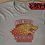 Thumbnail: Game of Thrones 'Stark Heating' T-Shirt - GoT House Stark Winter is Coming