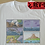 Thumbnail: Link's Awakening Comic Strip T-Shirt - Legend of Zelda Inspred T