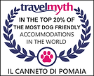travelmyth_982003_in-the-world_dog_frien