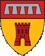 logo-Beaufort-Wappen.png