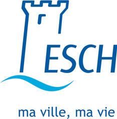 Logo Esch_ma ville, ma vie.jpg
