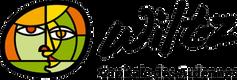 Logo_Commune_Wiltz.png