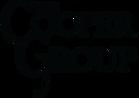 CooperGroup_Transparent.png
