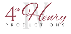 4thHenry Logo_Maroon copy.png