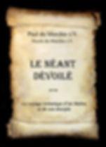 02_fr_Couv_7291_13_b_internet.jpg