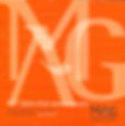 03_01_Catalogue MAG_ 2017_-.jpg