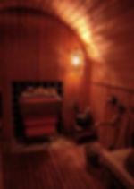 photo-12-04grande.jpg