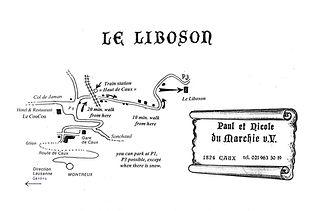 06_b_Photo 14-01c map_Coucou_anglais_Par