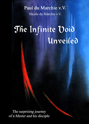 THE INFINITE VOID UNVEILED