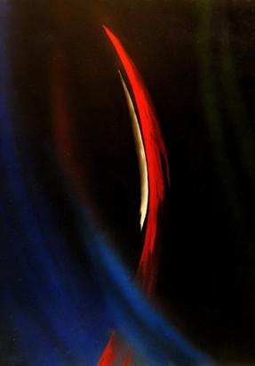 photo-21-04grande.jpg