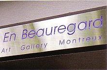 03_04_En Beauregard.jpg