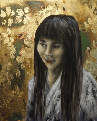 Jeune fille_50 x 60 cm_-.jpg