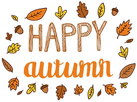 Happy-Autumn-First-Day-of-Fall-Wishes.jp