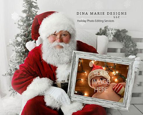 Holiday Photo Editing Services.jpg