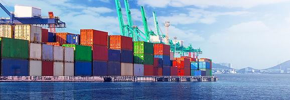ship-port-banner.jpg