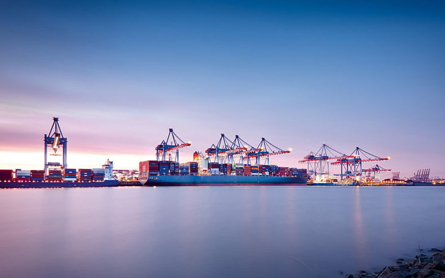 ports-ship-container-ship-dock-wallpaper-preview.jpg