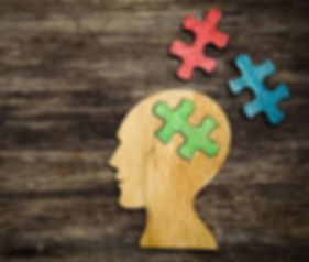 can-hormone-therapy-improve-cognitive-fu