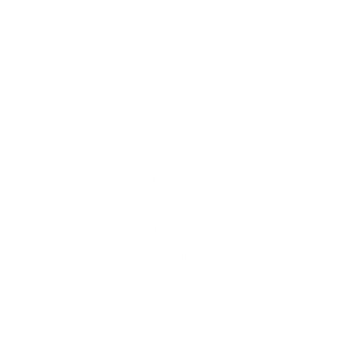 FBC-Badge-Circle-White-2021.png