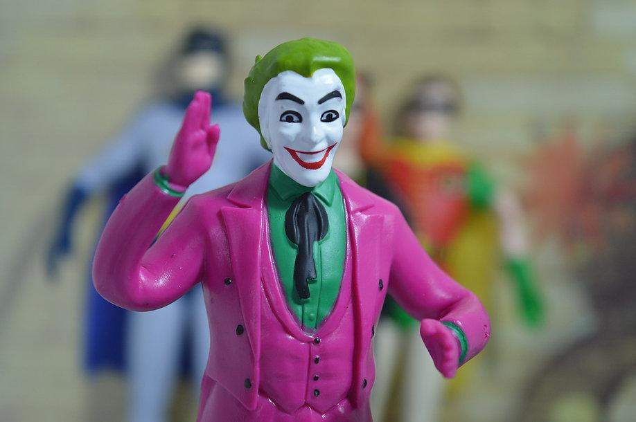 joker-1104762_1280.jpg