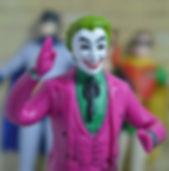 joker-1104762_1280_edited.jpg