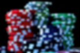 poker-chips-2430015_1280.jpg