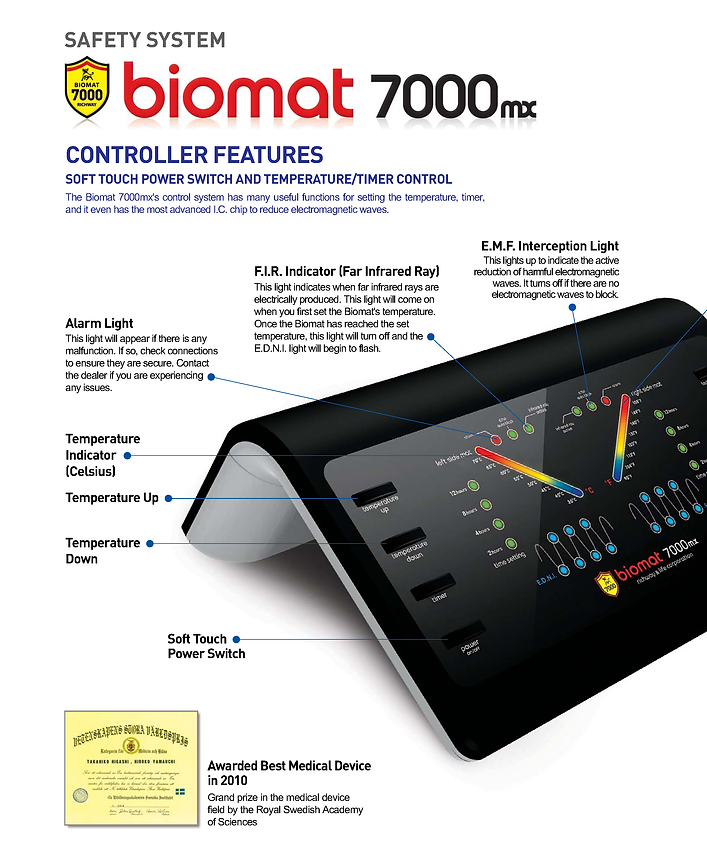 does how biomat sauna form bio compare far mat client infrared record to page a vs press