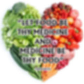 foodmedicine-600x600.jpg