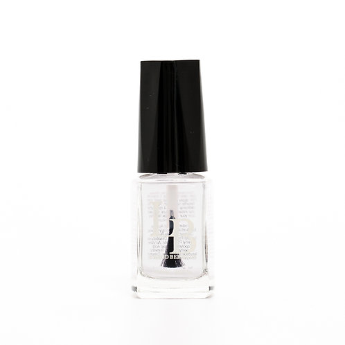2 in 1 Base Top Coat