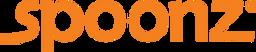 trademark orange.tiff