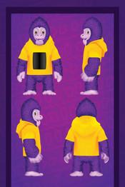 Goowyn-Gorilla-Toy-Poses.jpg
