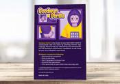 Goodwyn-Gorilla-Box-Back.jpg