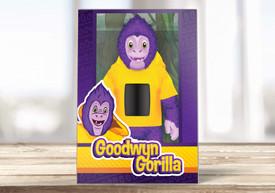 Goodwyn-Gorilla-Box-Front.jpg