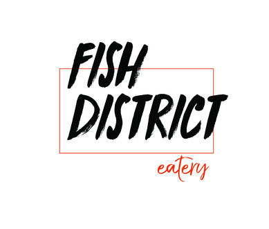 fishdistrict_rebranding_Page_1.jpg
