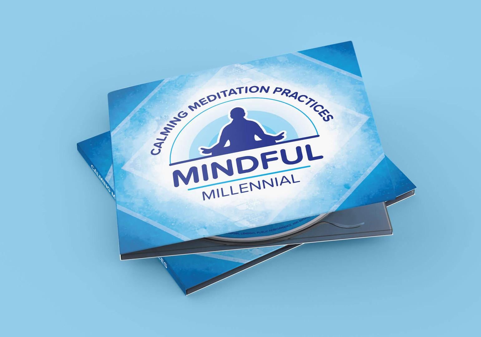 Mindful-Millennial-CD-Cover.jpg