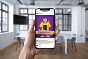 Goodwyn-Gorilla-Phone-Ad.jpg