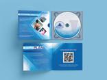 Mindful-Millennial-CD-Inside-3.jpg