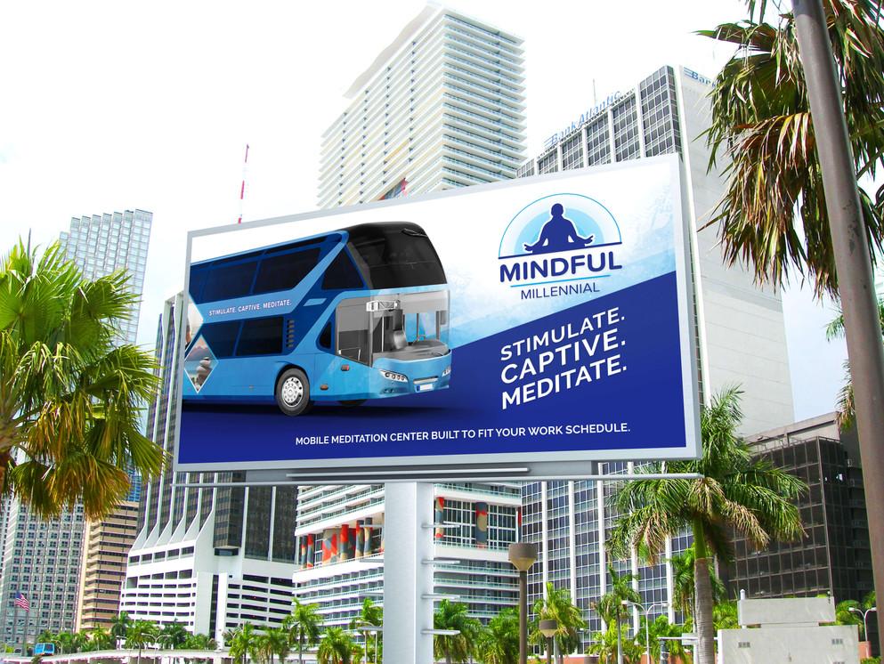 Mindful-Millennial-Billboard.jpg