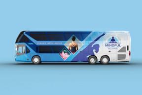 Mindful-Millennial-Bus-Left.jpg
