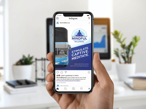 Mindful-Millennial-Phone-Ad.jpg