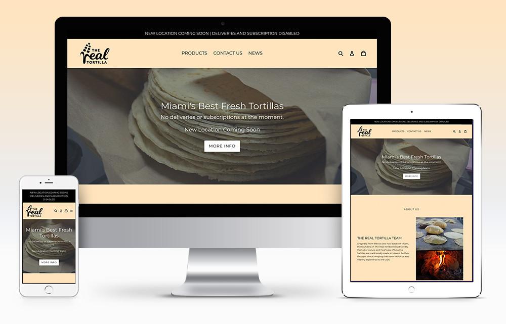 tortillawebsite.jpg