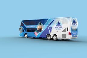 Mindful-Millennial-Bus-Left-Side-45.jpg